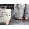DIN X20CrMo13KG Stainless Cold Rolled Steel Strip In Coil EN 1.4120 / BOEHLER T602 for sale