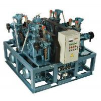Quality High Pressure Air Compressor (4ZT36030) for sale