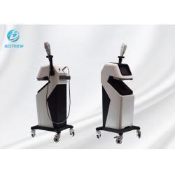 China CE Hifu Ultherapy Machine Ultrasound Skin Tightening Hifu Face And Neck Lift for sale