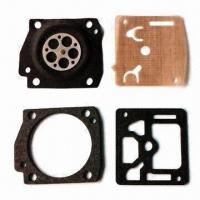 China Gasket/Diaphragm Kit, Used to Replace H365 Chainsaw on sale