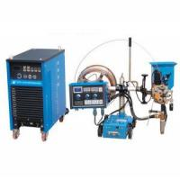Quality MZ7 Series IGBT Inverter Submerged-Arc Welding Machine (MZ7-800) for sale