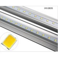 China 1300 lm 3FT T8 12W Led Tube Light 900mm Unify Led Residential Lighting for sale