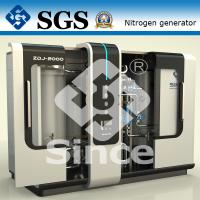 Buy BV,CCS,CE,TS,ISO Medical Nitrogen generator package system at wholesale prices