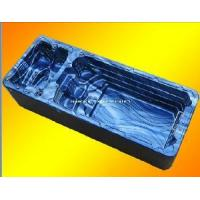 Quality CE Approved Swimming Pool SPA (SRP-650) for sale