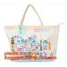 Cheap eco custom silk screen printing canvas cotton bag,Customized organic cotton shopping tote bag wholesale bagplastic for sale