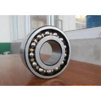 Quality Single Row Chrome  Wheel Bearings Stainless steel For Automotive for sale