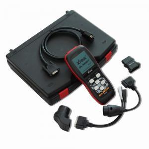 Ps150 Oil Reset Bmw Diagnostic Tools Obd2 Engine Scanner Reset Service Light