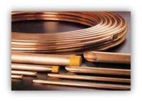 Quality Copper Nickel Pipes and Tubes , Cupro Nickel Pipes and Tubes ASTM B111 C70400 C70600,ASTM B288, ASTM B688 . for sale