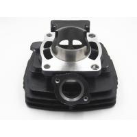 Buy Durable Yamaha Engine Block DT175 , Single Two Stroke Aluminum Cylinder at wholesale prices