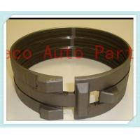 Quality 54313 - BAND  AUTO TRANSMISSION BAND FIT FOR GM 4L30E,TH180 LOW(REAR) for sale