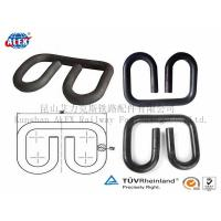Quality All kinds of Rail Clip for sale