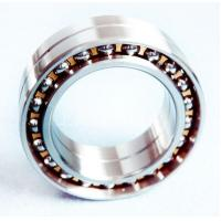 Quality Sweden  Angular Contact Ball Bearing Chrome Steel 7222BEM OEM for sale