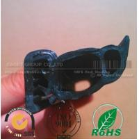 Mechanical rubber seal strip gaskets for sale