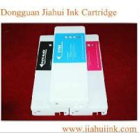 Compatible Ink Cartridges for Epson 7910/7900 for sale