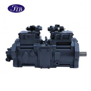 China YN10V00023F1 Excavator Hydraulic Pump For Kobelco SK250-8/SK260-8 YT6K-17T on sale