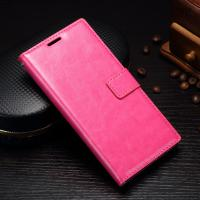 Quality Wallet Stand Sony Xperia Wallet Case For Sony L1 Multi Colors Anti - Dirt for sale