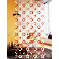 Quality Colorful Light Roller Blind for sale