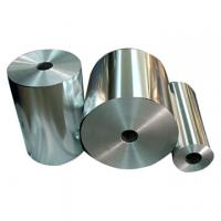 Quality Aluminum adhesive tape for HVAC for sale