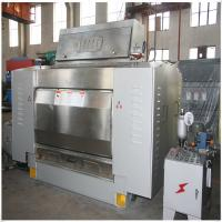 China 2014 Hot sale Rapeseeds Oil Pre-treatment Plant / Rapeseeds Oil Pre-treatment Equipment (150T/D) on sale