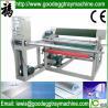 EPE Foam Sheet to Film Laminating Machine for sale