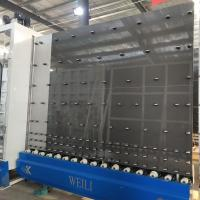 Quality Fully Automatic Insulating Glass Production lIne for sale