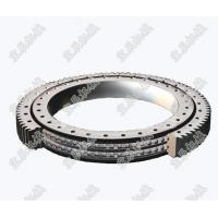 Quality 504DBS102y china slewing bearing for sale