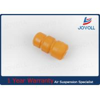 Quality A2203202438 Mercedes Benz Air Suspension Parts Benz W220 Inside Rubber for Front Shock Absorber. for sale