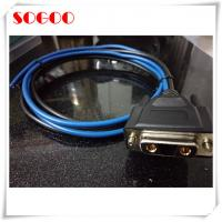 Huawei MA5200F-2000 MA5200F DC Cable ,  48v Power cord cable for sale