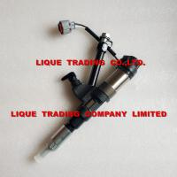 Buy cheap Denso Genuine Common Rail Injector 095000-0400 095000-0402 095000-0403 095000 from wholesalers