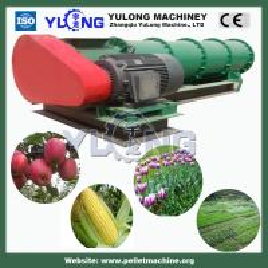 China WLJ800 pp granules making machine CE&ISo9001 on sale