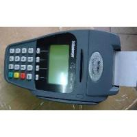 Quality Schlumberger Debuts Magic 6000 POS Terminal for sale