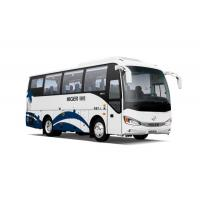Quality 2013 Year Higer Second Hand Mini Bus Nice Condition Ccc/Iso Certification for sale