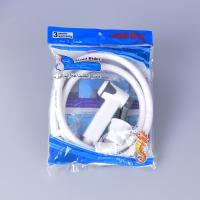 Buy jk-3046 egypt bangladesh middle east lower price white color abs plastic hand at wholesale prices