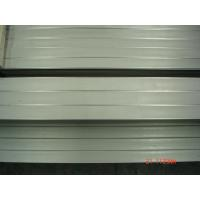 Quality 304 Flat Stainless Steel Bar Stock for sale