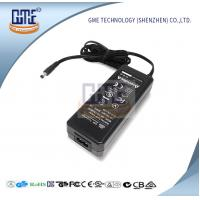 Quality GME Switching Power Adapter For Desktop PC 47Hz - 63Hz Input Frequency for sale