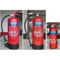 Quality Fire Extinguishers for sale
