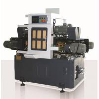 Quality Eight Spindle Vertical Tapping Drilling Machine ,  High Precision Cnc Automatic Tapping Machine for sale