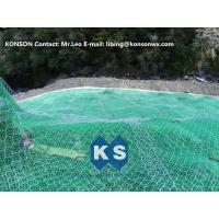 Quality Heavy Duty Hexagonal Welded Wire Mesh Netting For Gabion Mesh Fencing for sale