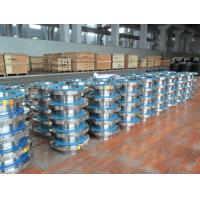 Buy Steel Flange, Blind Flanges ANSI B16.5 / ANSI B16.47 , DIN2527 / DIN2566 , BS4504 / BS4504 at wholesale prices
