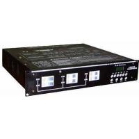 Quality 6ch Dmx Digital Dimmer for sale