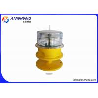 Quality AH-HP/L Helipad Landing Lights LED Light Source For Heliport Runway / Taxi Way for sale
