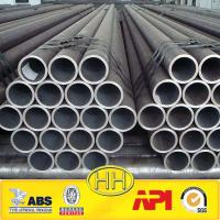 Quality Boiler Steel Pipe for sale