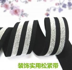 Buy 45MM Furniture Elastic Webbing Belt at wholesale prices