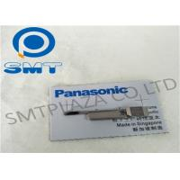 Quality original new AI Spare Parts for Panasonic RL131 moving blade N210056708AA for sale