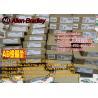 Buy cheap 1785-KA3【ALLEN BRADLEY】 from wholesalers
