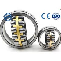 Quality Shaker Screen Spherical Roller Bearing 24032CA / W33 For Vibrating Screens for sale