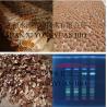 Buy cheap reishi mushroom series: extract, Shell-broken Reishi Spore powder, Reishi slices from wholesalers