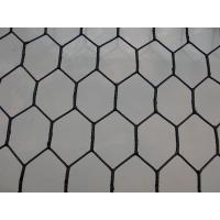 Quality High quality Hexagonal wire netting /chicken wire/ hexagonal wire mesh(Factory price) for sale