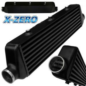 Buy cheap FMIC Front Mount High Performance Intercooler , Aluminium Turbo Intercooler 27 from wholesalers