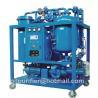 Turbine Lube Oil Purifier Machine,Steam Turbine Oil Purification Plant, Oil Recycling, filtration,dehydrator ,regenerate for sale